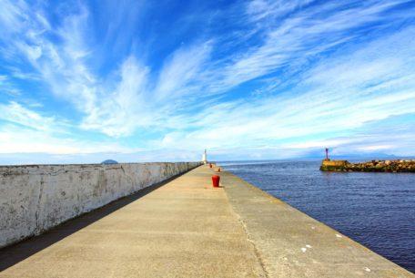 Girvan-beach-scotland