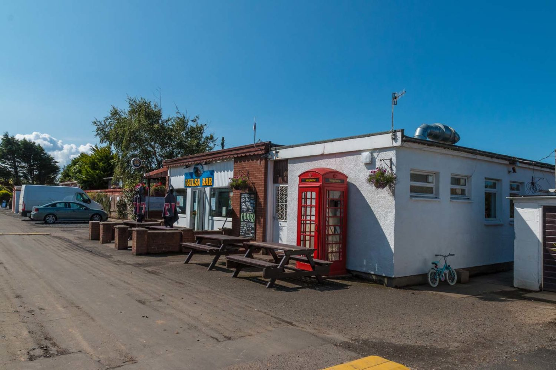 Turnberry-Facilities-Ailsa-Bar-2014-08