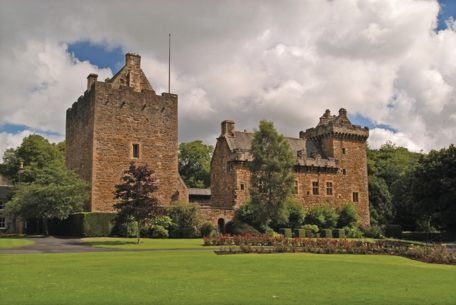 dean-castle-country-park