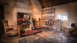 robert-burns-museum
