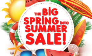 SPRING-INTO-SUMMER-SALE-OFFER