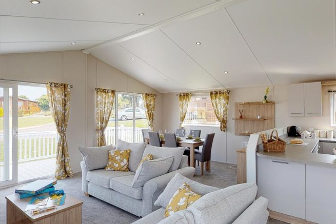 Lodge-Willerby-Clearwater-Holiday-Caravans-For-Sale