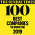2019-Sunday-Times-Best-Company