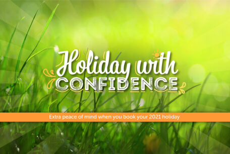 Holiday-with-Confidence