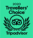 TA-Travellers-Choice-Award