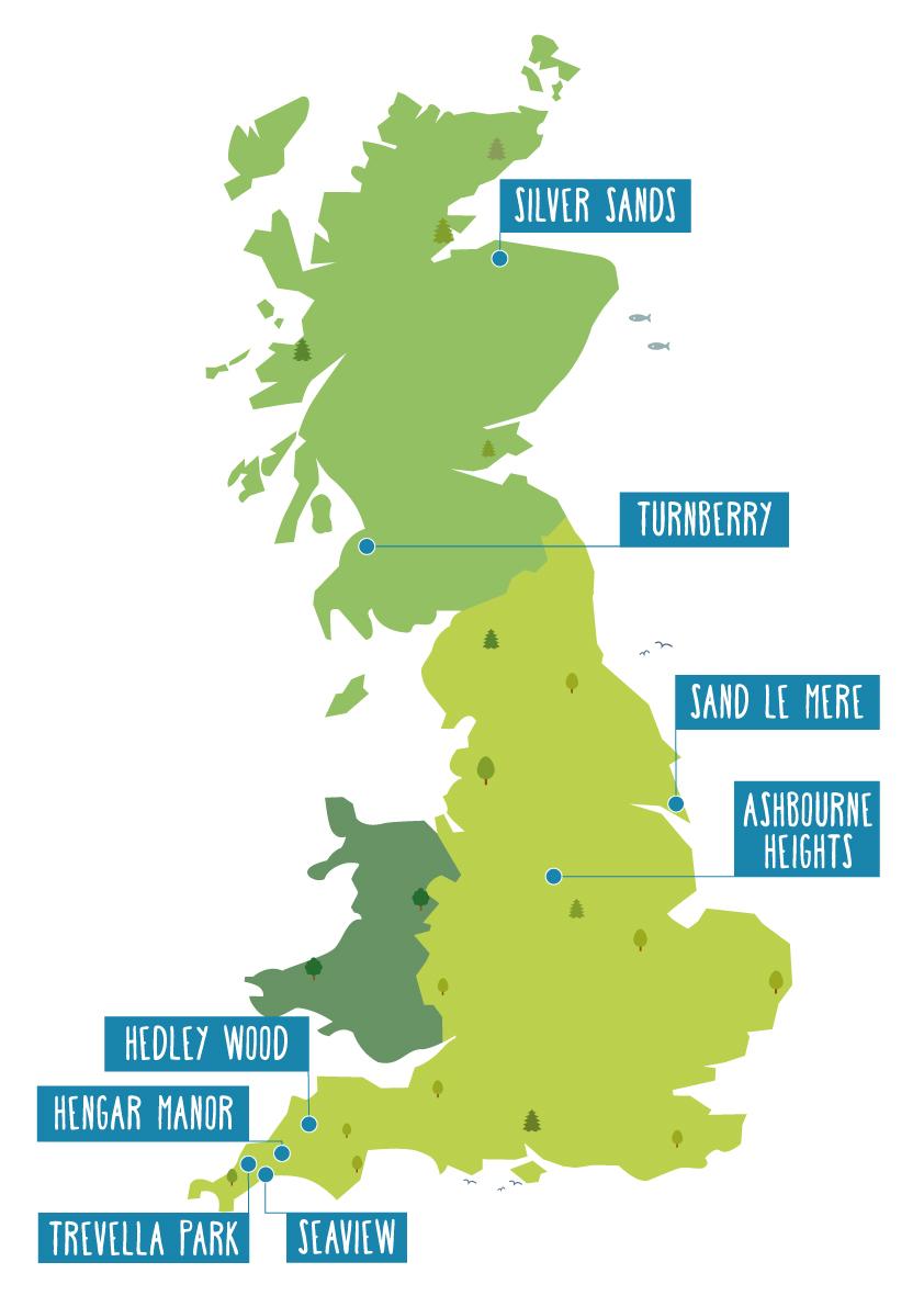 UK-Map-Sister-Parks-blue